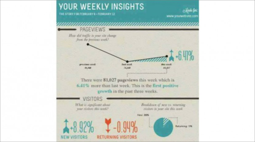 insights info