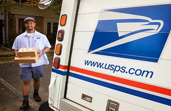 u.s. postal service saturday delivery