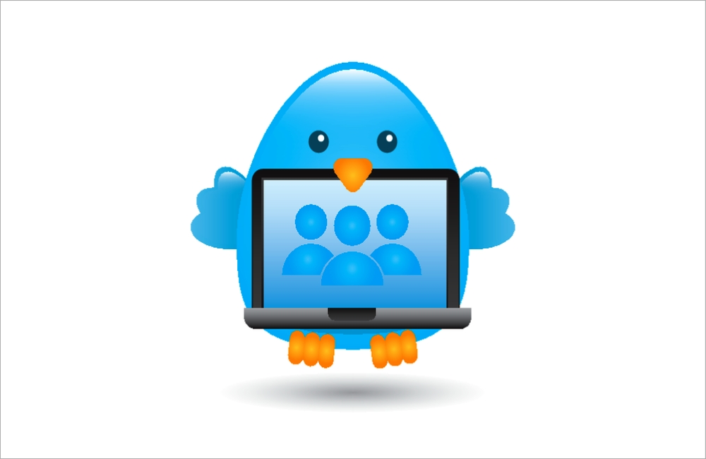10 Reasons to Boost Your Twitter Presence