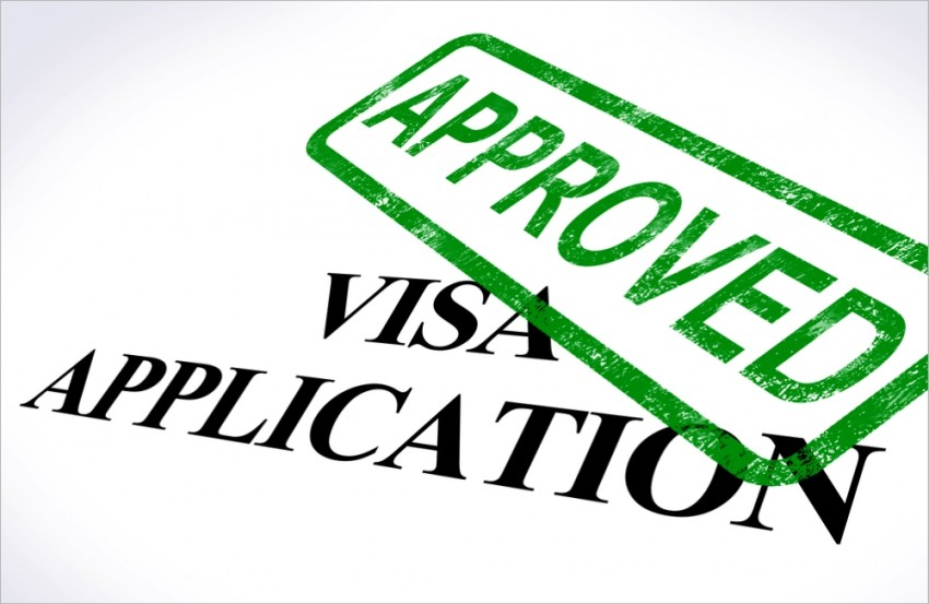 How to Get a Startup Visa Act Passed