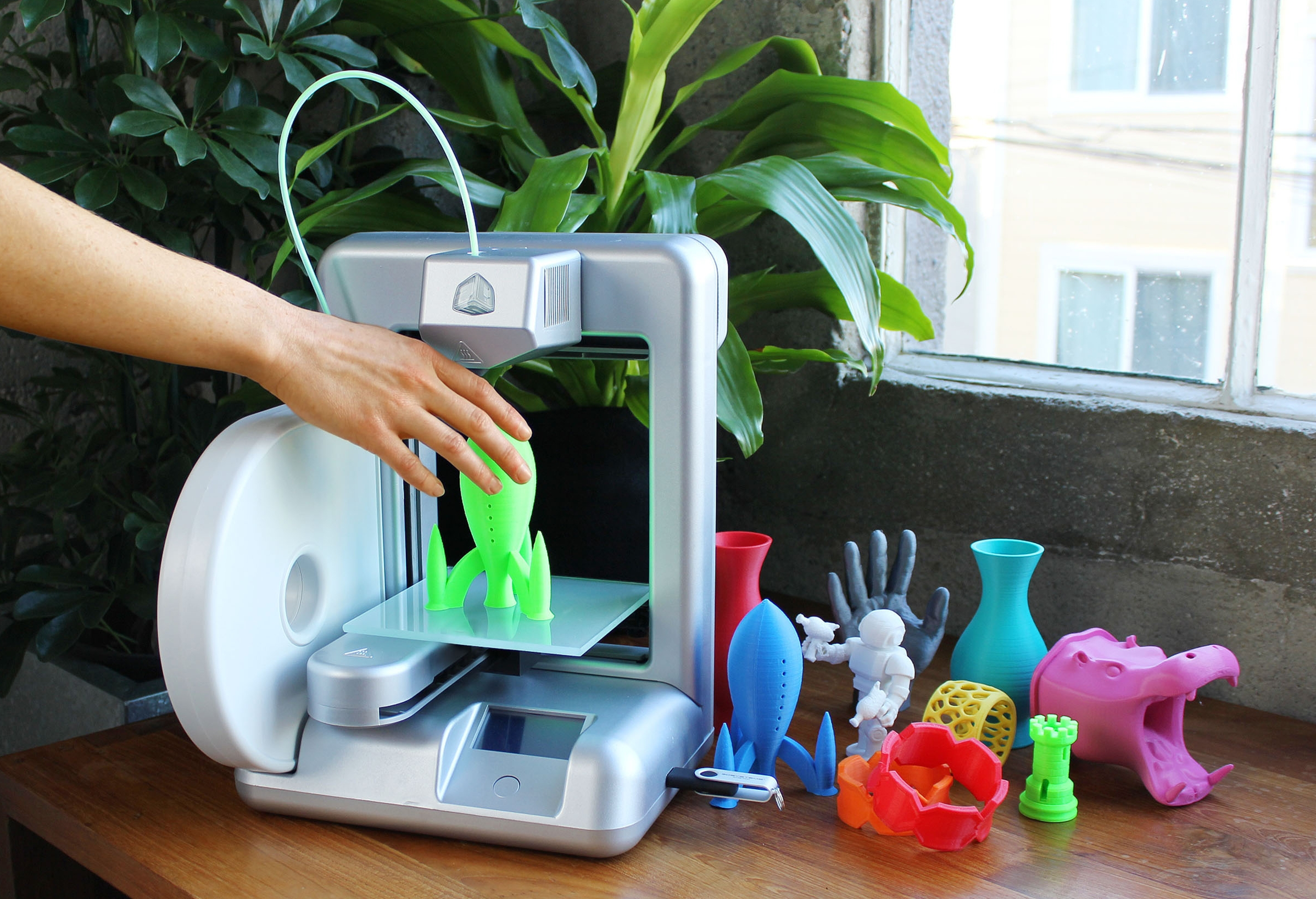 Image result for 3d printing service""