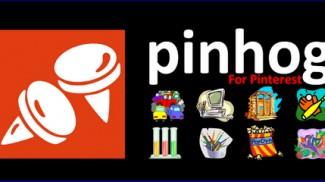 PinHog