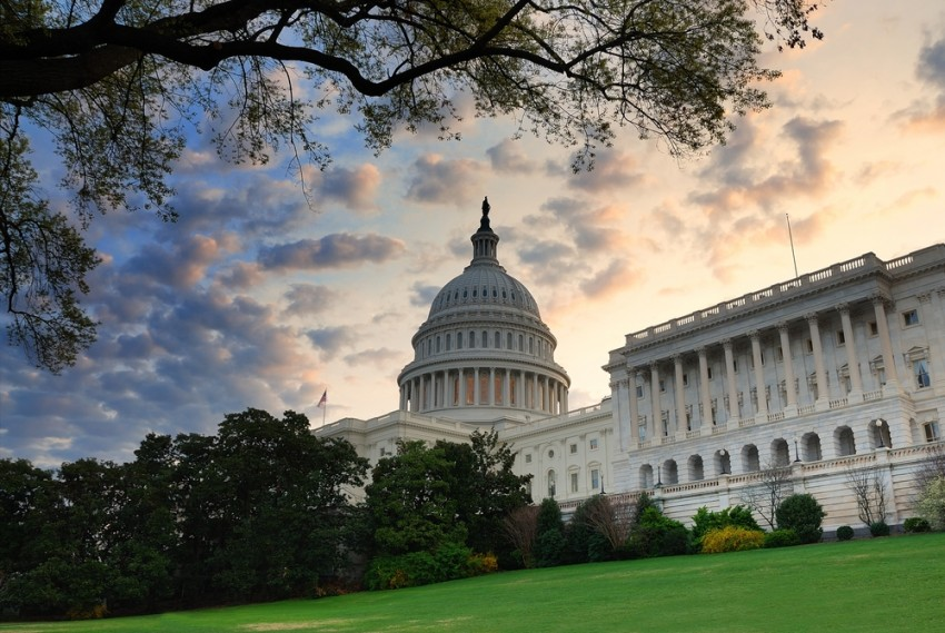 U.S. House Committee on Small Business