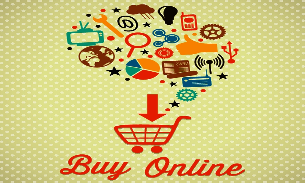 Electronic Commerce: Make Your eCommerce Platform More Powerful