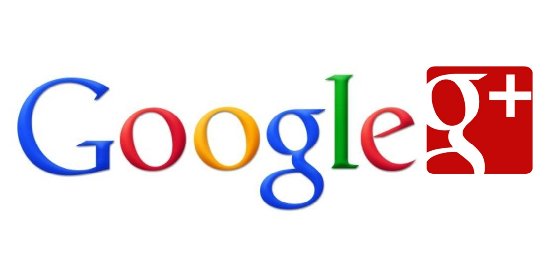 Why You Can No Longer Afford to Ignore Google Plus for Business