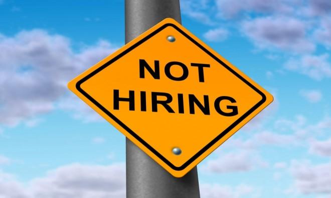 hiring plans