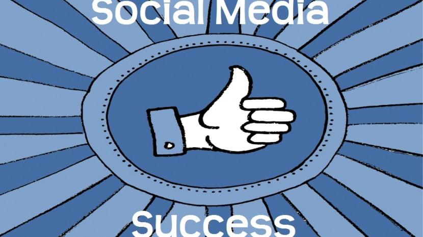 image success