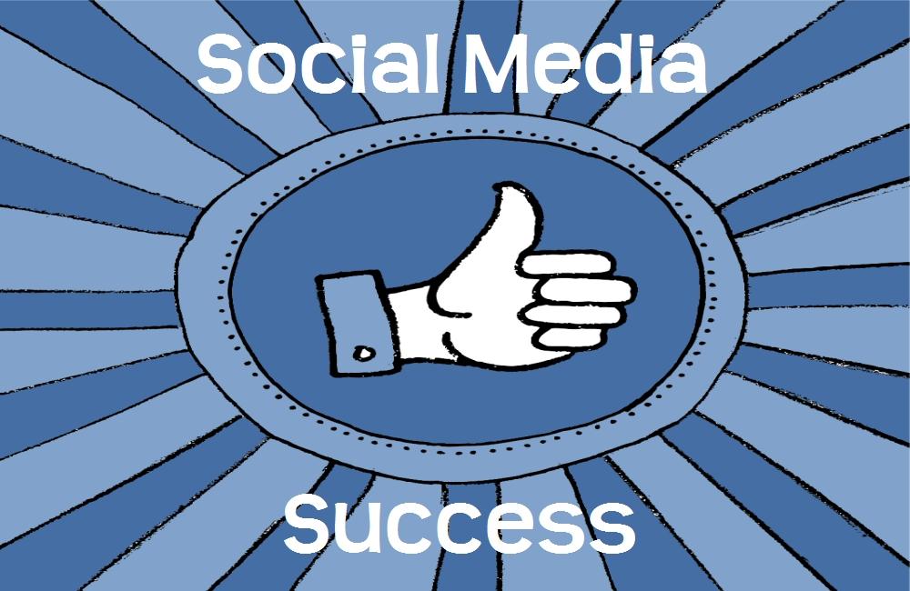 10 Visual Social Media Tips for Image Success