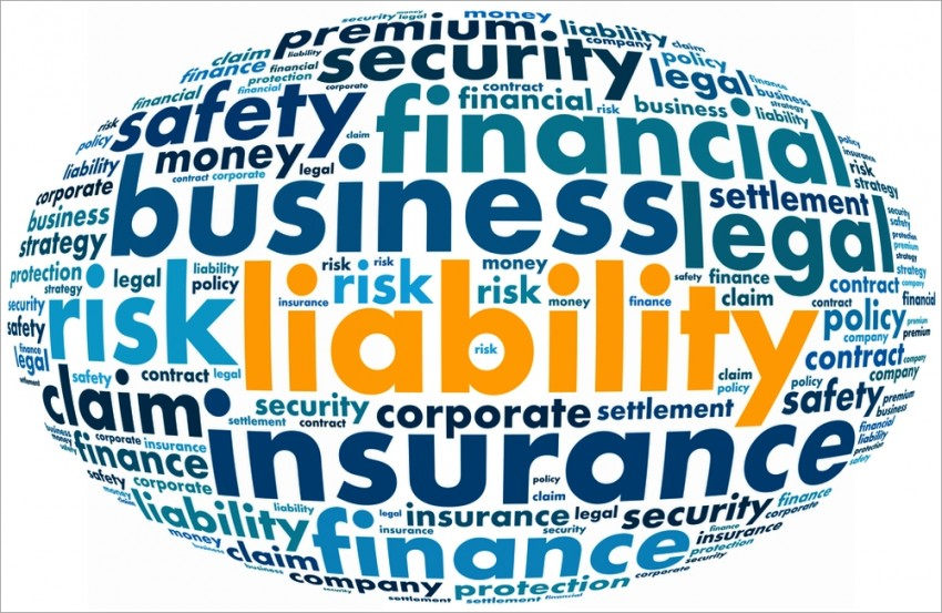Lawyers Professional Liability Insurance: Law Firms ...