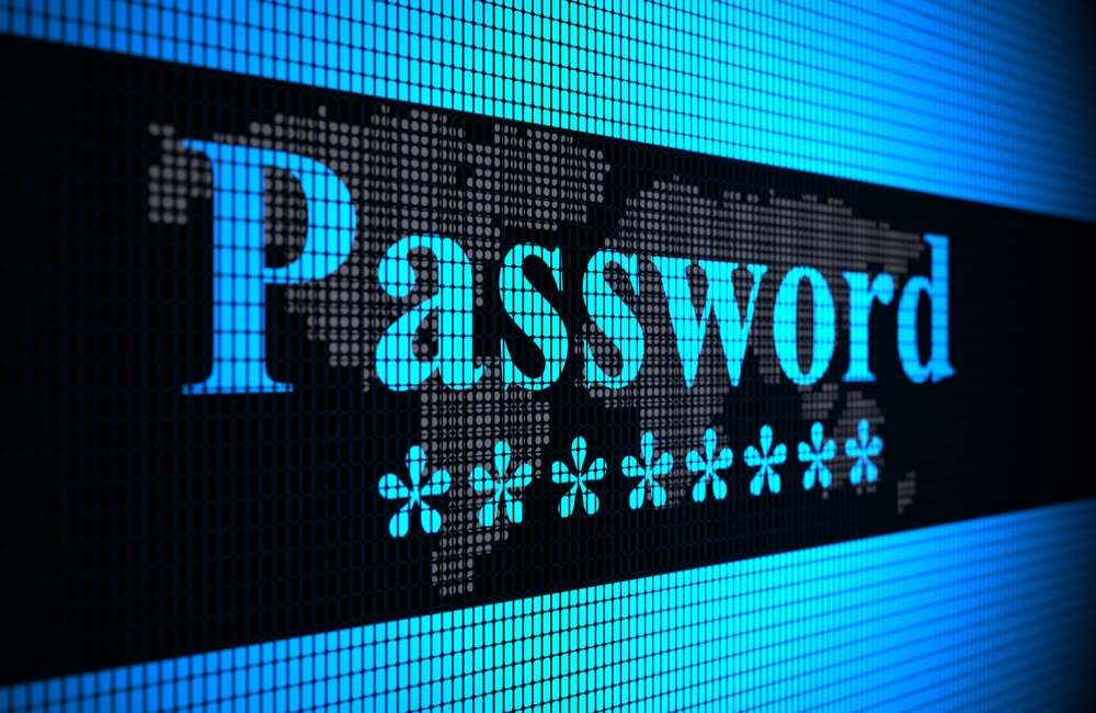 Remembering Passwords Could Become a Thing of the Past