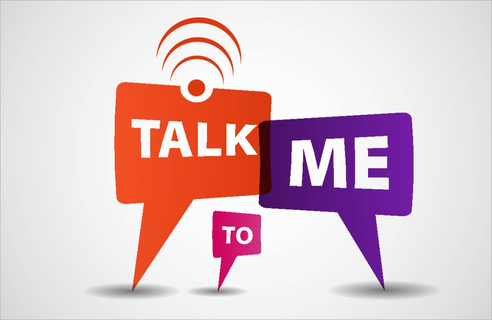 Speak to Me: 4 Online Personalization Strategies for Your Business