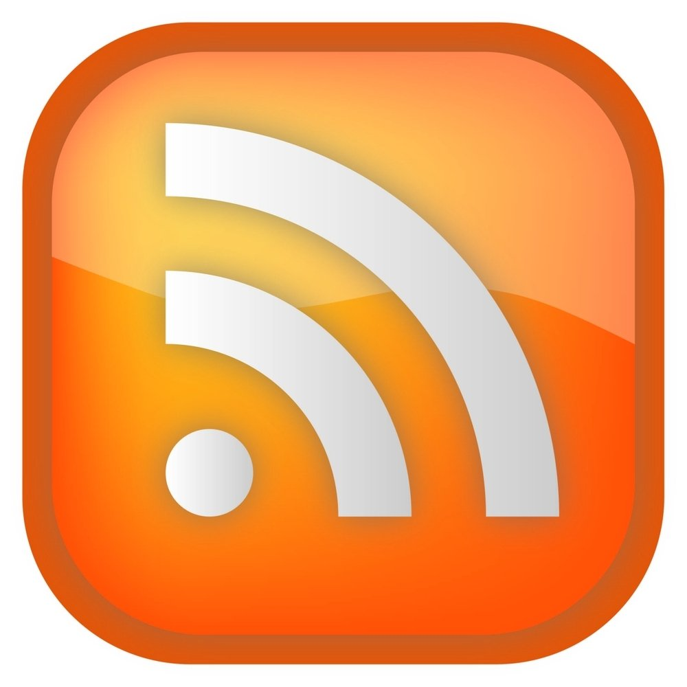 What is RSS? And Is It Still Important?