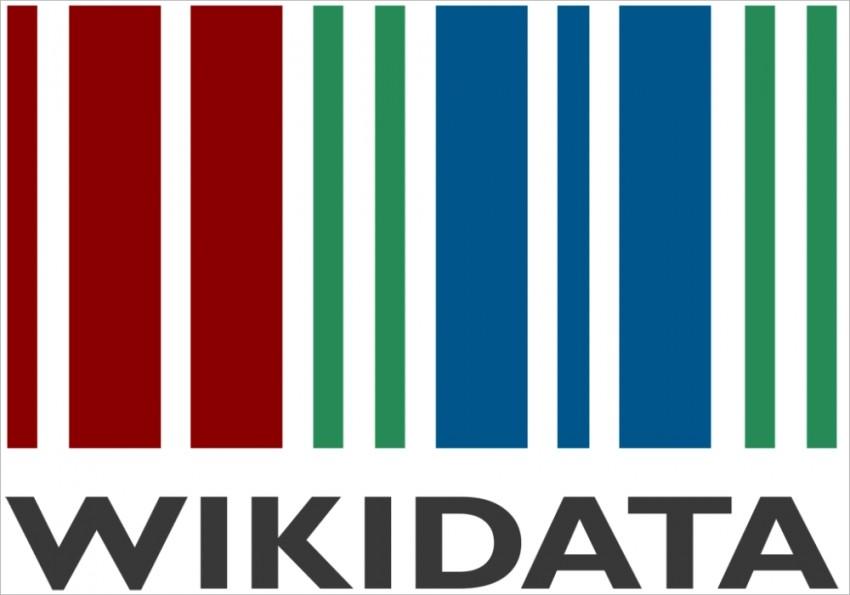 wikidata facts