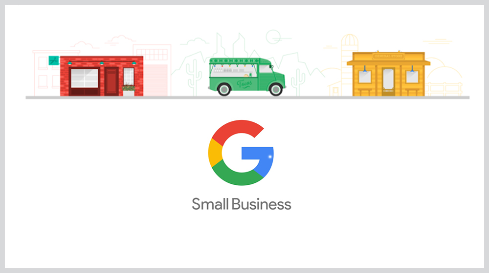 Get a Google Page with This Guide to How to Create a Google Plus Page for Your Small Business