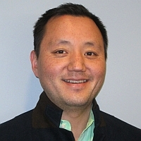 Tom Byun of Yahoo! Small Business: Making That Next Sale