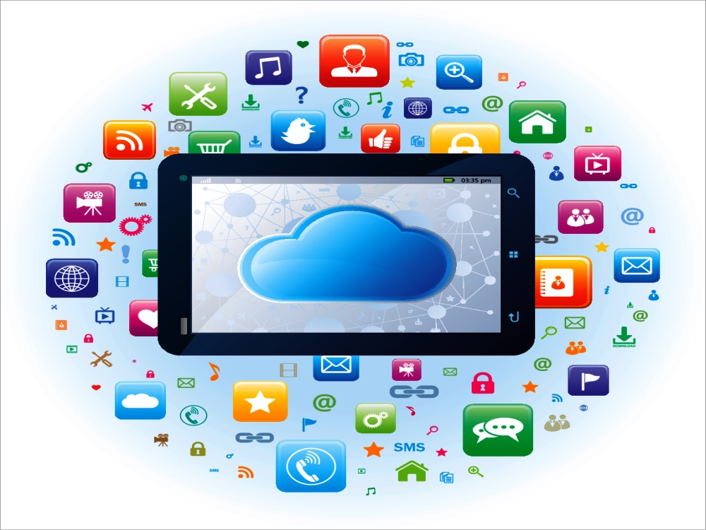 How to Use Cloud Apps to Streamline Your Marketing Campaign