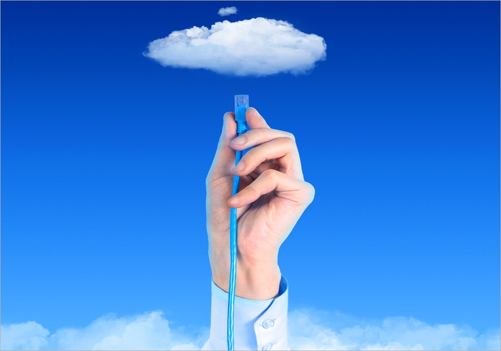 Scaling for Growth: Benefits of a Business Phone System in the Cloud