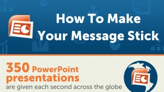 how-to-make-your-message-stick1[1]