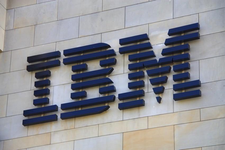 ibm acquires softlayer