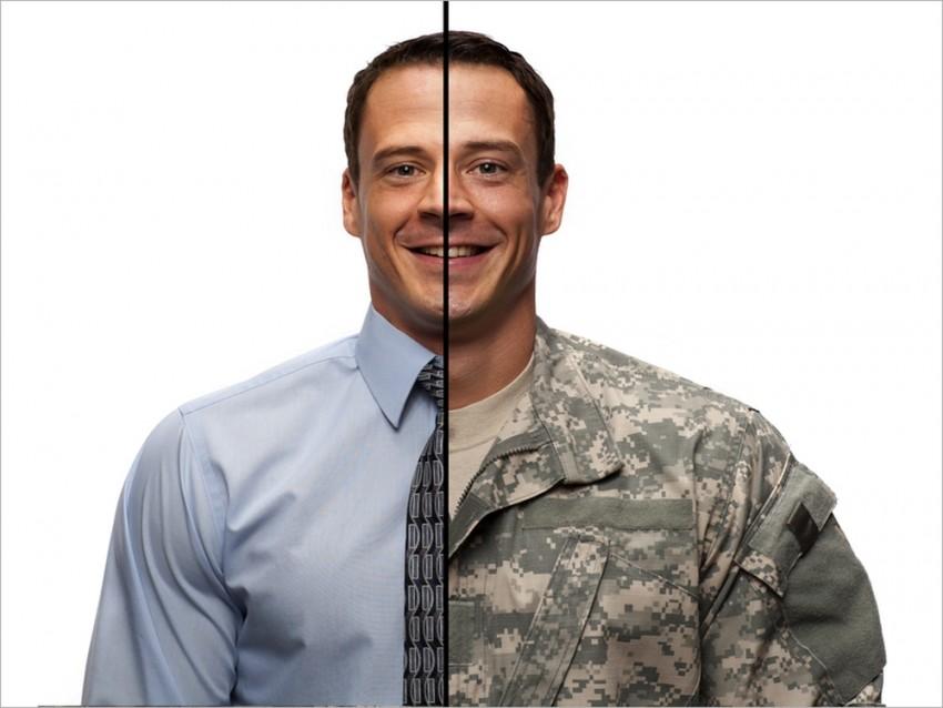 lending increase to veterans