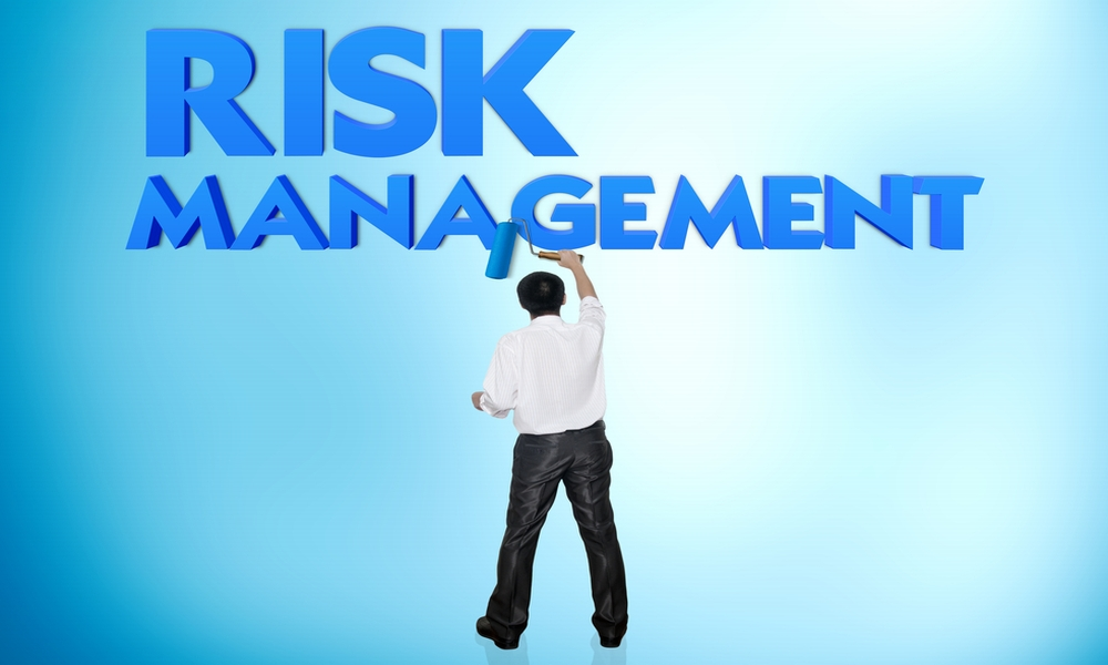 Mid-Year Business Review: Risk Management Edition