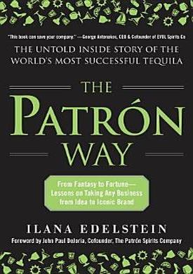 patron way