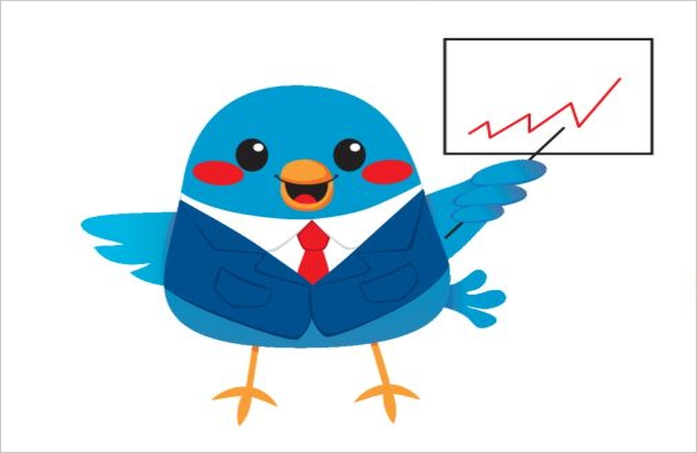 Twitter Analytics Feature Is Now Available