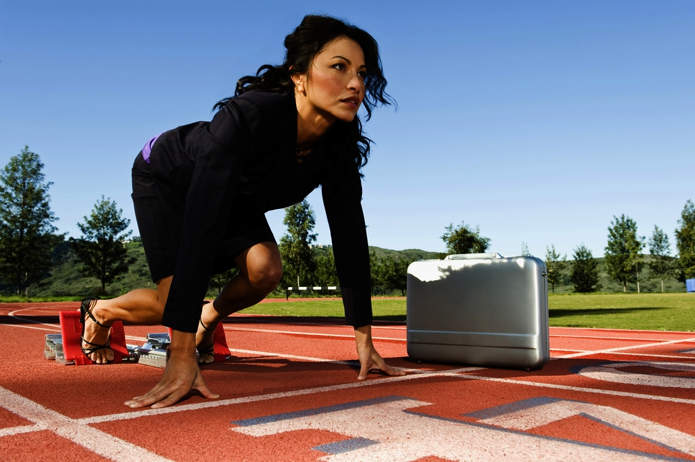 10 Tips for Women Entrepreneurs to Stay on Track