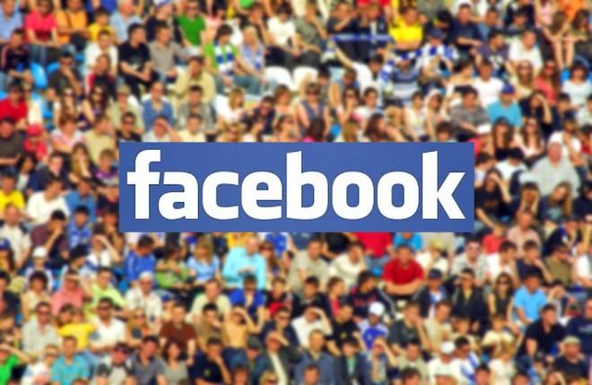 facebook billions