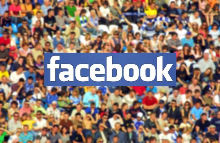 facebook reaches 1 billion