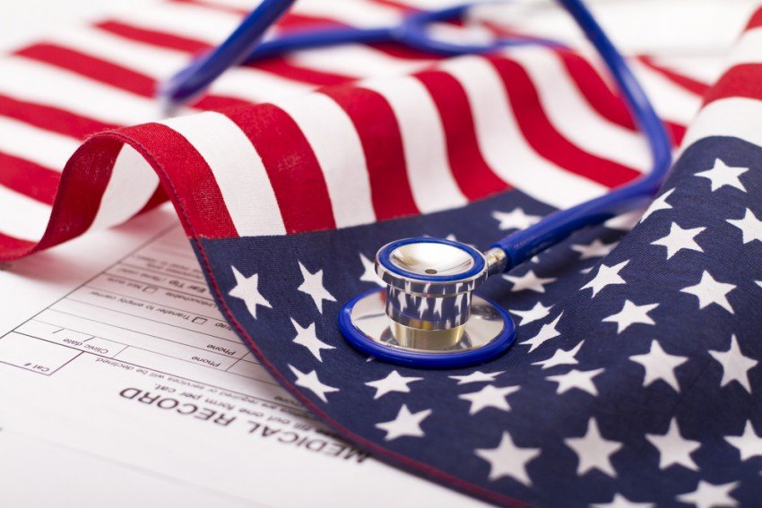 Obamacare employer mandate delay affects small businesses