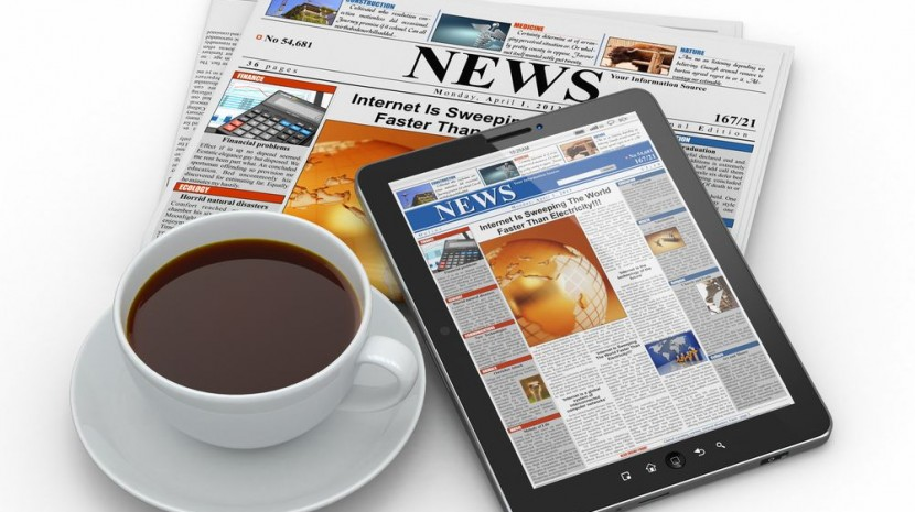 small business news must reads