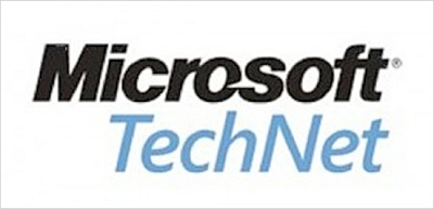 technet discontinued