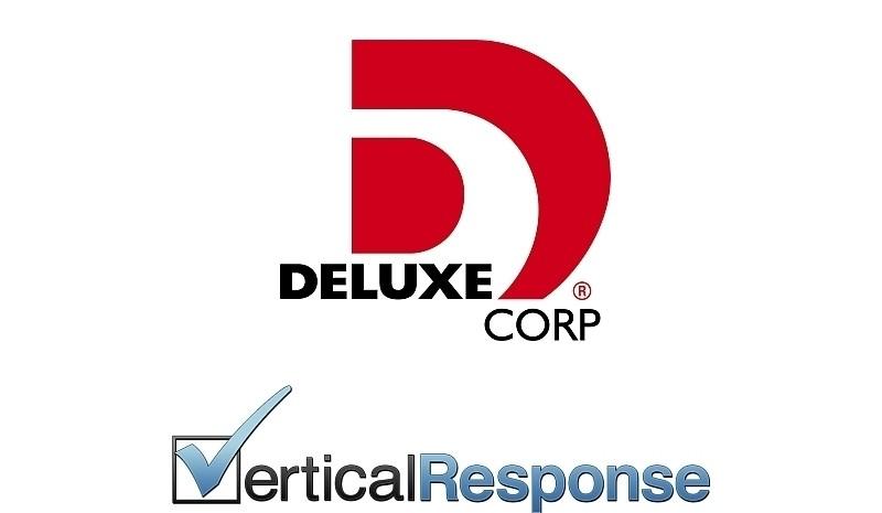 VerticalResponse Deluxe