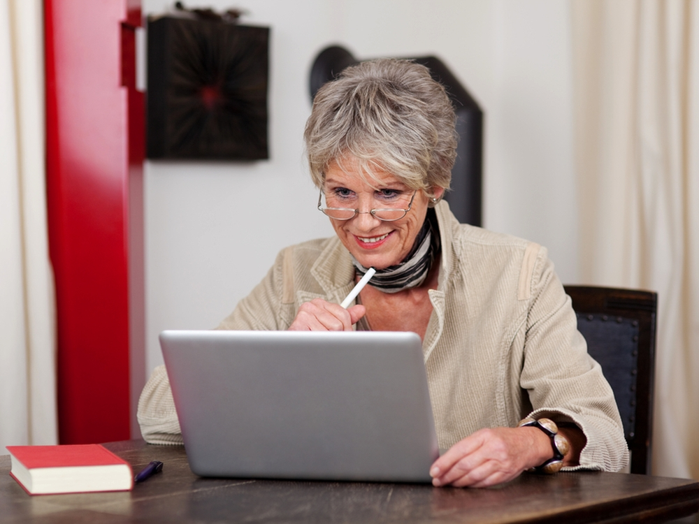 Over 50, Female and Starting a Business: 6 Essentials to Consider