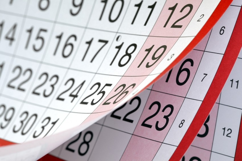 Fiscal Year vs. Calendar Year: What's Right for Your Business?