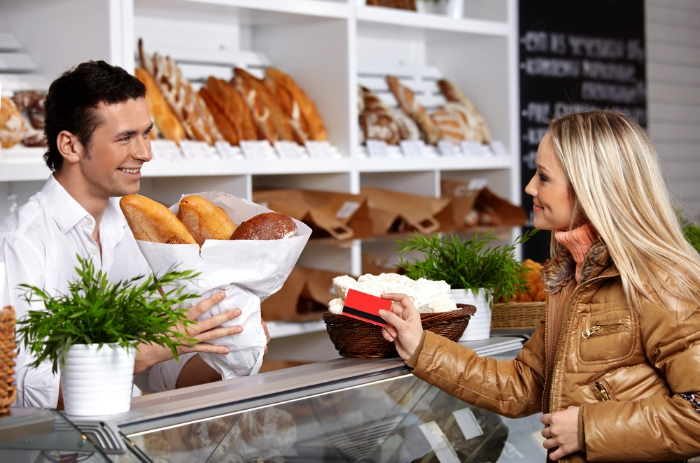 Comparing Card Processing Rates As a Merchant: Getting the Best Deal - Small Business Trends