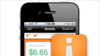 field agent app