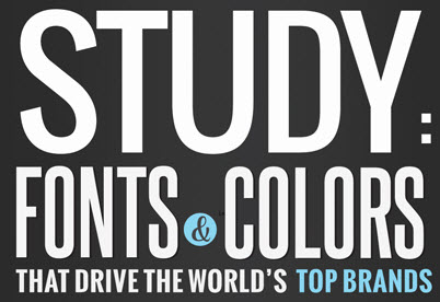 fonts-colors-infographic
