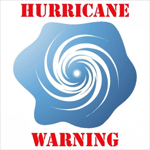 guide to hurricane season