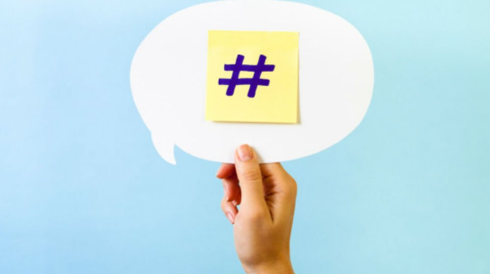 What is a Hashtag? And What Do You Do With Hashtags? - Small Business Trends