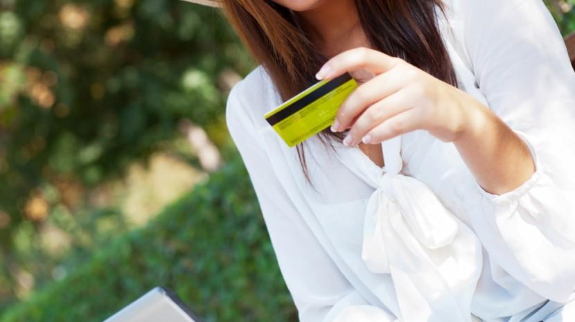 minimize chargebacks