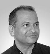 raghu-raghavan