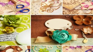 selling craft homemade