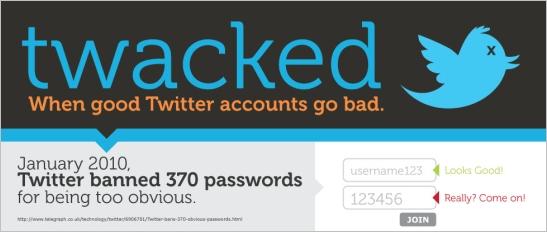 twacked-infographic2