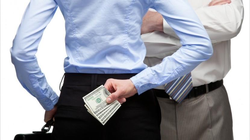 underreporting cash