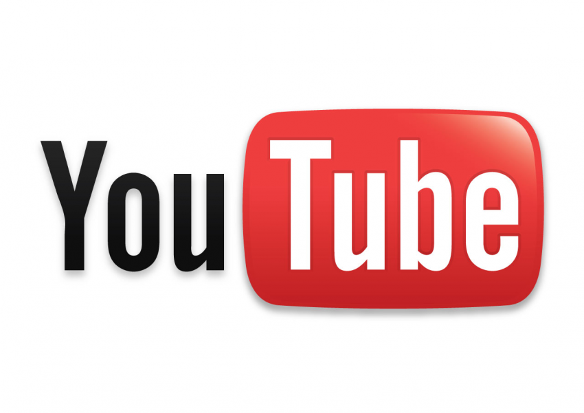 youtube live video streaming
