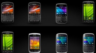 blackberry acquisition2