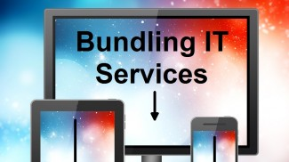 bundling it services