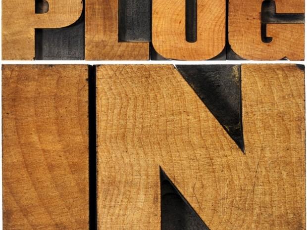 content marketing plugins